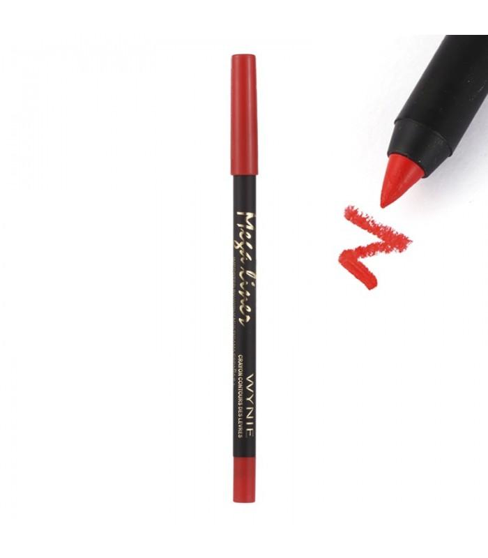Lapiz de labios - Megaliner
