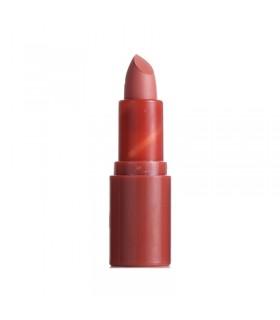 Lipstick Lovely Matte 24H
