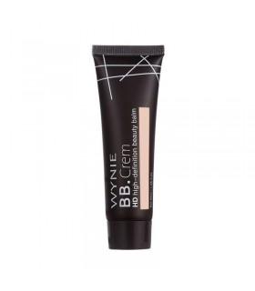 BB Cream Blemish Balm