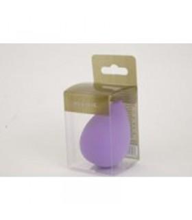 Esponja de Maquillaje tipo huevo ovalada