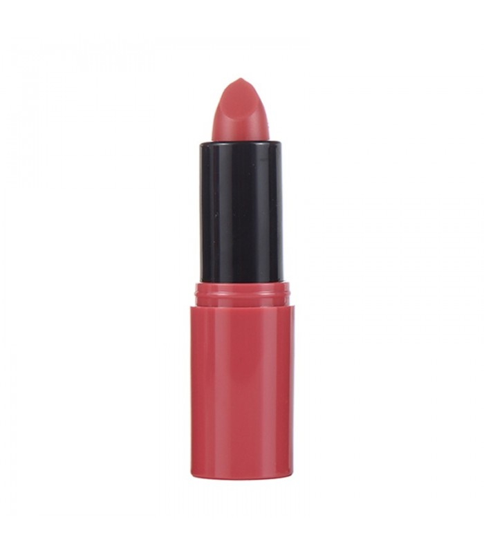 Barra de labios Matte Pro Lipstick